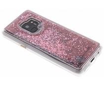 Case-Mate Rosa Naked Tough Waterfall Case für das Samsung Galaxy S9