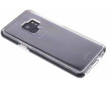 Gear4 D3O® Piccadilly Case für das Samsung Galaxy S9