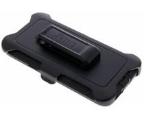 OtterBox Schwarzes Defender Rugged Case für das Samsung Galaxy S9