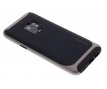 Spigen Grau Neo Hybrid™ Case für das Samsung Galaxy S9