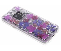 Case-Mate Karat Petals Case für das Samsung Galaxy S9