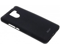 Azuri Schwarzes Slim Cover Wileyfox Swift 2 X