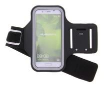 Sportarmband Huawei P10