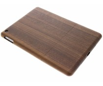 Hölzerne Hardcase Tablet Hülle iPad Air
