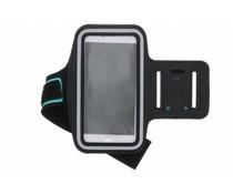 Sportarmband iPhone 8 Plus / 7 Plus