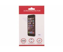 Duo Pack Screenprotector für das ZTE Blade V8