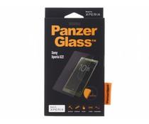 PanzerGlass Displayschutzfolie für das Sony Xperia XZ2