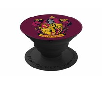 PopSockets Harry Potter - Gryffindor