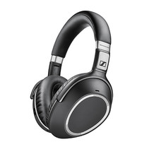 PXC 550 Wireless Noise Canceling