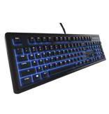Braun APEX 100 Pro