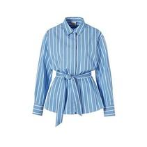 FEMME blouse