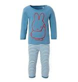 YAYA Pajamas