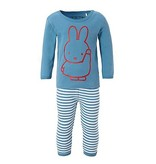 YAYA Pyjama