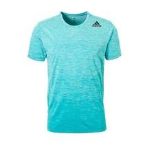 rendimiento deportivo camiseta