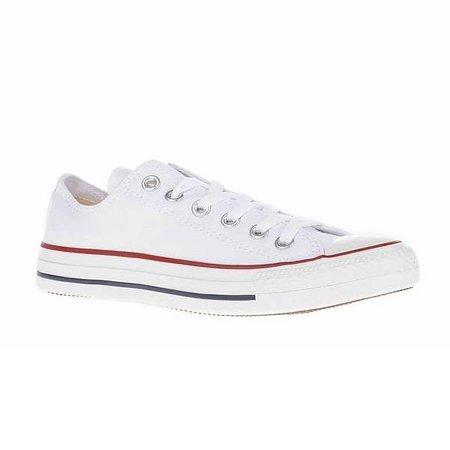 My Brand Todas las zapatillas de deporte de estrellas
