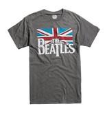 My Brand El logotipo Beatles Union Jack