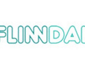 Flinndal