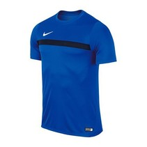 Camisa de deporte
