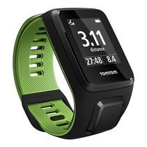 Runner 3 Cardio GPS
