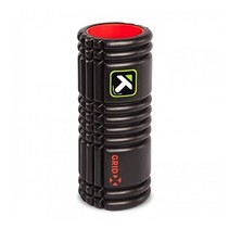 Point The Grid X Foamroller