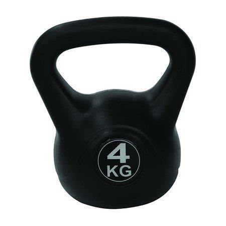 Tunturi Kettle PVC 4kg