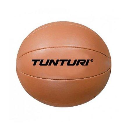 Tunturi Medizinball