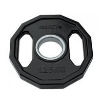 Halter disk