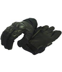 LOKKEN Counter Glove Knuckles handschoenen