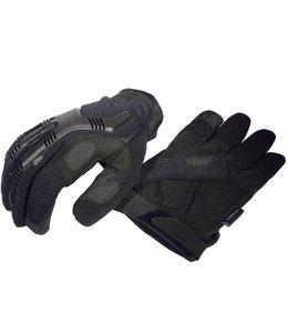 LOKKEN Specialist Gloves handschoenen Black