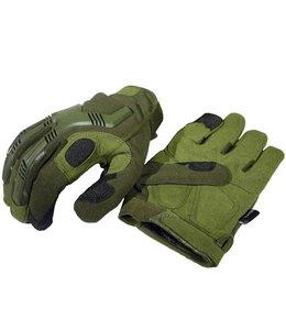 LOKKEN Specialist Gloves handschoenen Olive