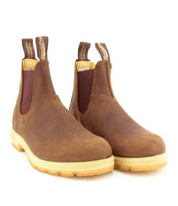 Blundstone 1320 'Classic' Honey Redskin Schoenen