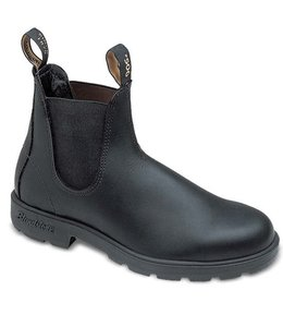 Blundstone 510 'Classic' Black Schoenen
