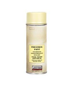 Spray Primer / Haft-Grund