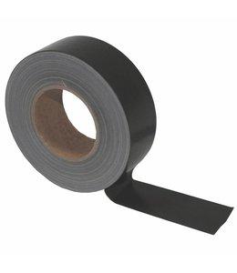 Tape, 5 cm x 50 m, Olive Groen