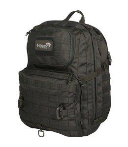 Viper Ranger pack 36.5L zwart rugzak