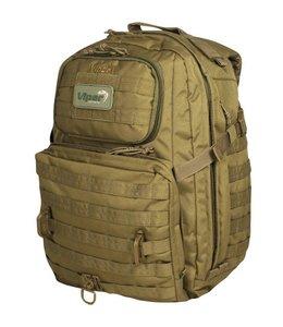 Viper Ranger pack 50 L Coyote rugzak