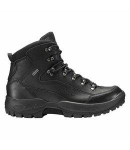 Lowa Renegade GTX MID TF tactische legerschoenen