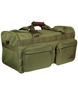 Greenlands Hunting/outdoor draagtas duffle 55L