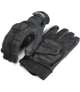 Makhai Combat Gloves Kevlar met Keprotec knokkels  Snijwerende handschoenen