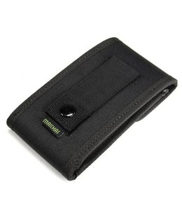 Makhai Tasje voor GSM/telefoonhouder XX.Large  (o.a. Galaxy Note)