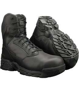 Magnum Boots Stealth Force 8.0 Leather CT CP S3 Veiligheidsschoenen