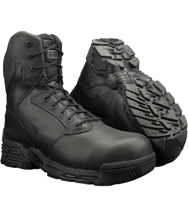 Magnum Boots Stealth Force 8.0 Leather CT CP S3 Veiligheidsschoenen