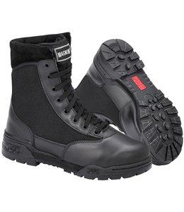 Magnum Boots Classic werkschoenen / beveiligingsschoenen