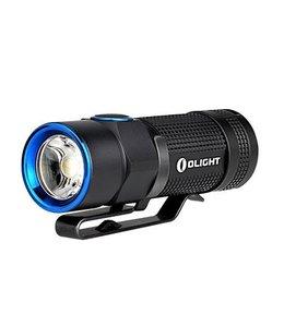 Olight S1R Baton 900 lumen Oplaadbaar zaklamp