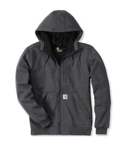 Carhartt Workwear Windfighter Carbon Heather