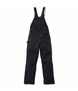 Carhartt Workwear Duck Bib Overall