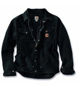 Carhartt Workwear Sandstone berwick jas