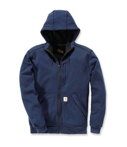 Carhartt Workwear Windfighter Carbon Navy