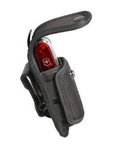 Nite Ize Multi-tool en zakmes holster voor riem