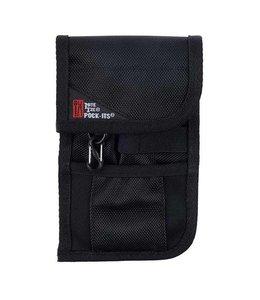 Nite Ize XL-holster voor messen, zaklampen & tools